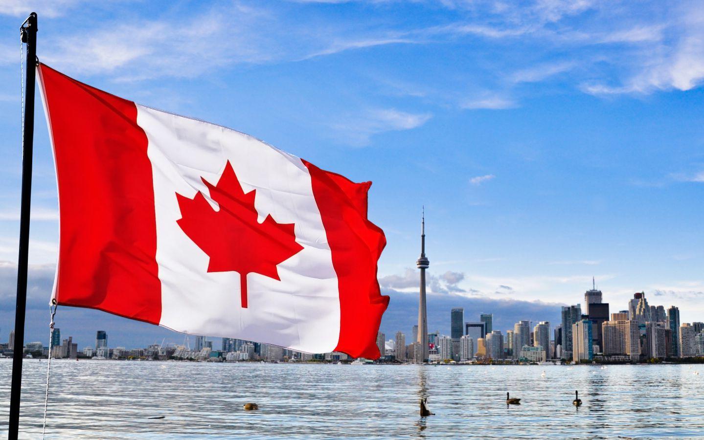 Виза в Канаду: как изменятся требования для россиян с июля 2018?