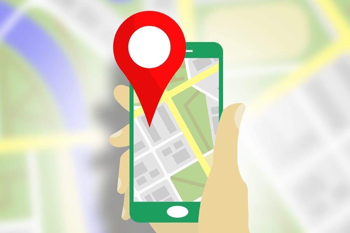Функции Google Maps, которые могут быть полезны автомобилистам в путешествии и в обычной жизни
