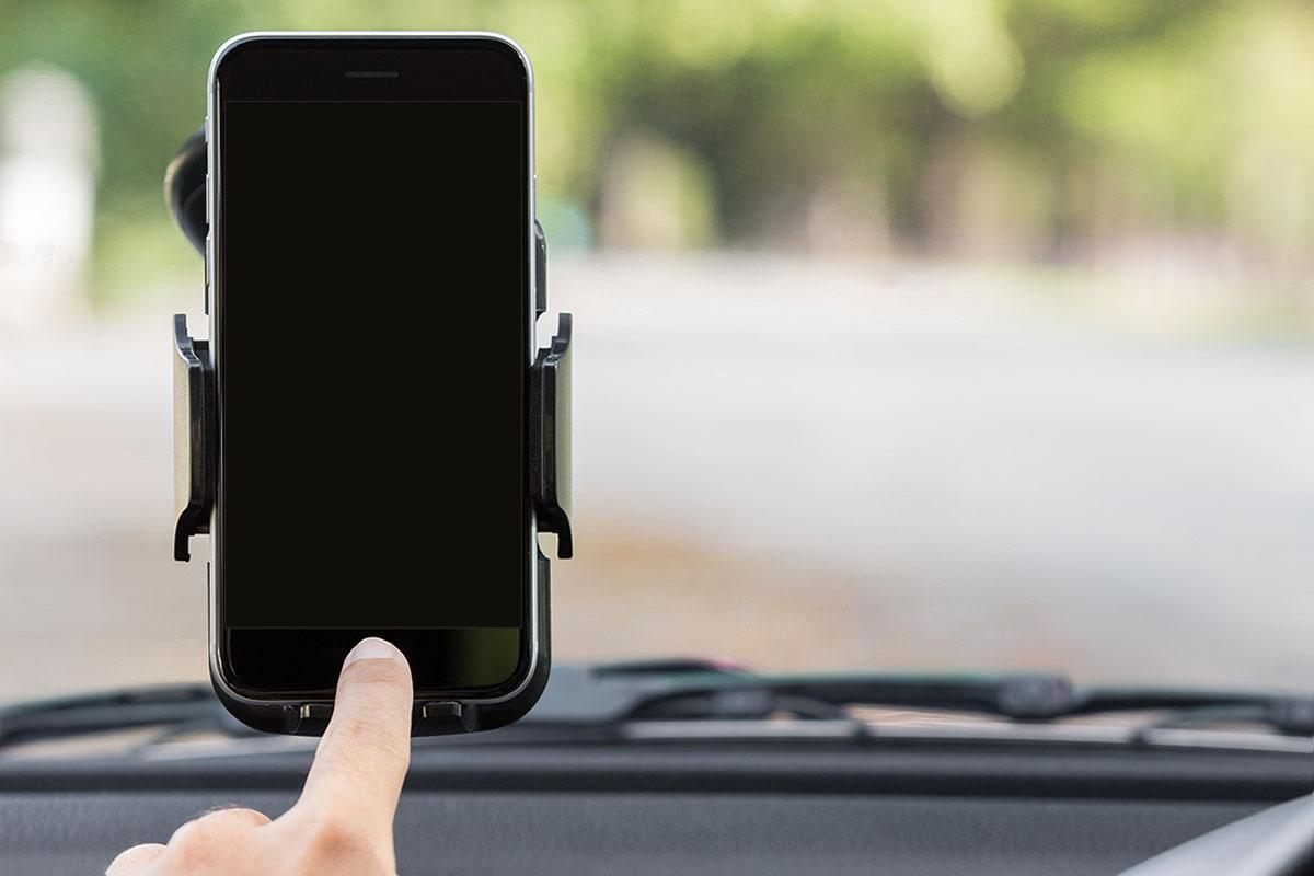 Функции Google Maps, которые могут быть полезны автомобилистам