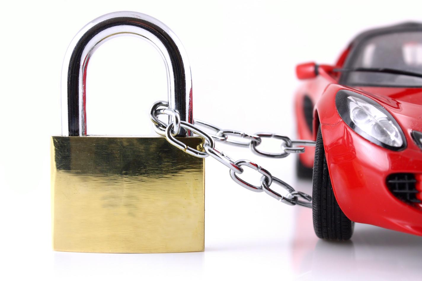 Как предотвратить угон машины в путешествии: 9 ценных советов водителям