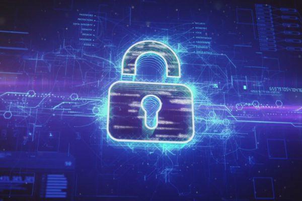 Безопасность в Интернете: развеиваем опасные мифы