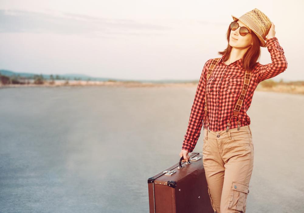 «Золотые» правила экономного туриста: как путешествовать максимально бюджетно?