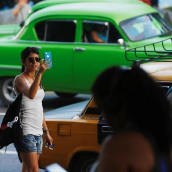 Интернет на Кубе в 2018 году: отвечаем на самые важные вопросы