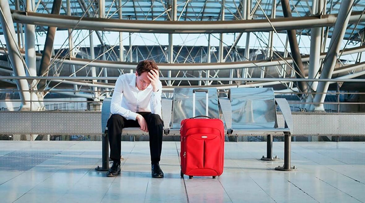 Дни визовых центров в России сочтены?