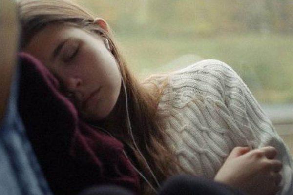 Как быстро уснуть в автобусе и не чувствовать себя усталым после ночи в дороге?