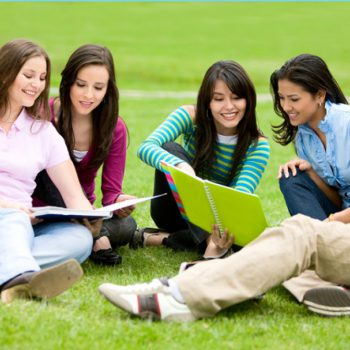 Получаем высшее образование в Европе бесплатно