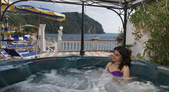 Незабываемый медовый месяц в Италии – одно удовольствие и только