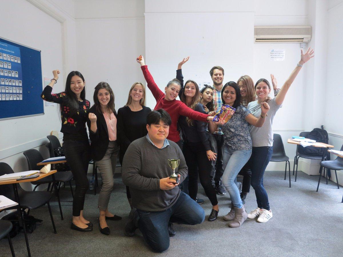 Языковые летние курсы в Лондоне – мои впечатления и почему я выбрала тариф от Orange