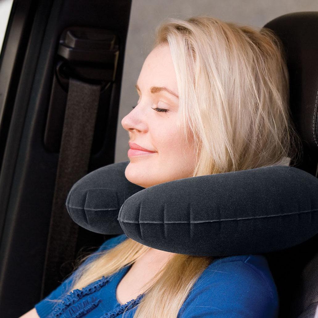Топ- 9 советов, которые помогут быстро уснуть и легко перенести ночные переезды