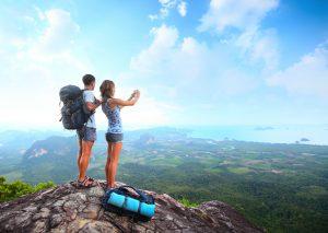 Полезные вещи, на которые стоит потратить деньги путешественнику 1