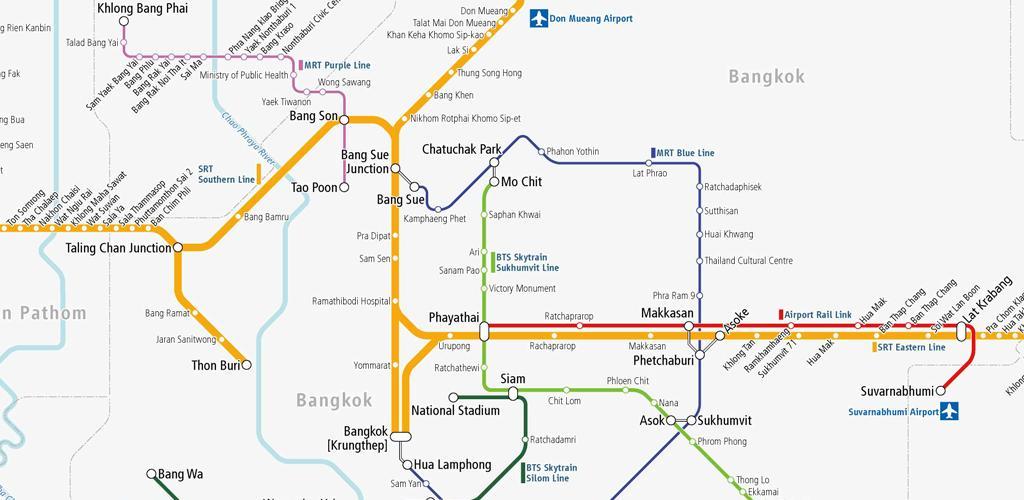 Недорогой тариф на звонки и мобильный интернет в Таиланде