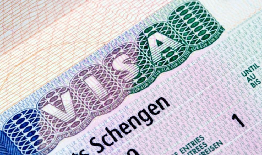 Для тех, кто собирается на Sziget – упрощенная процедура получения венгерской визы