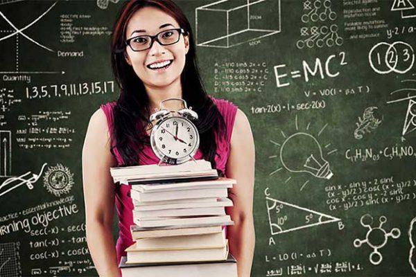 Высшее образование в Японии: почему иностранному студенту стоит учиться здесь?