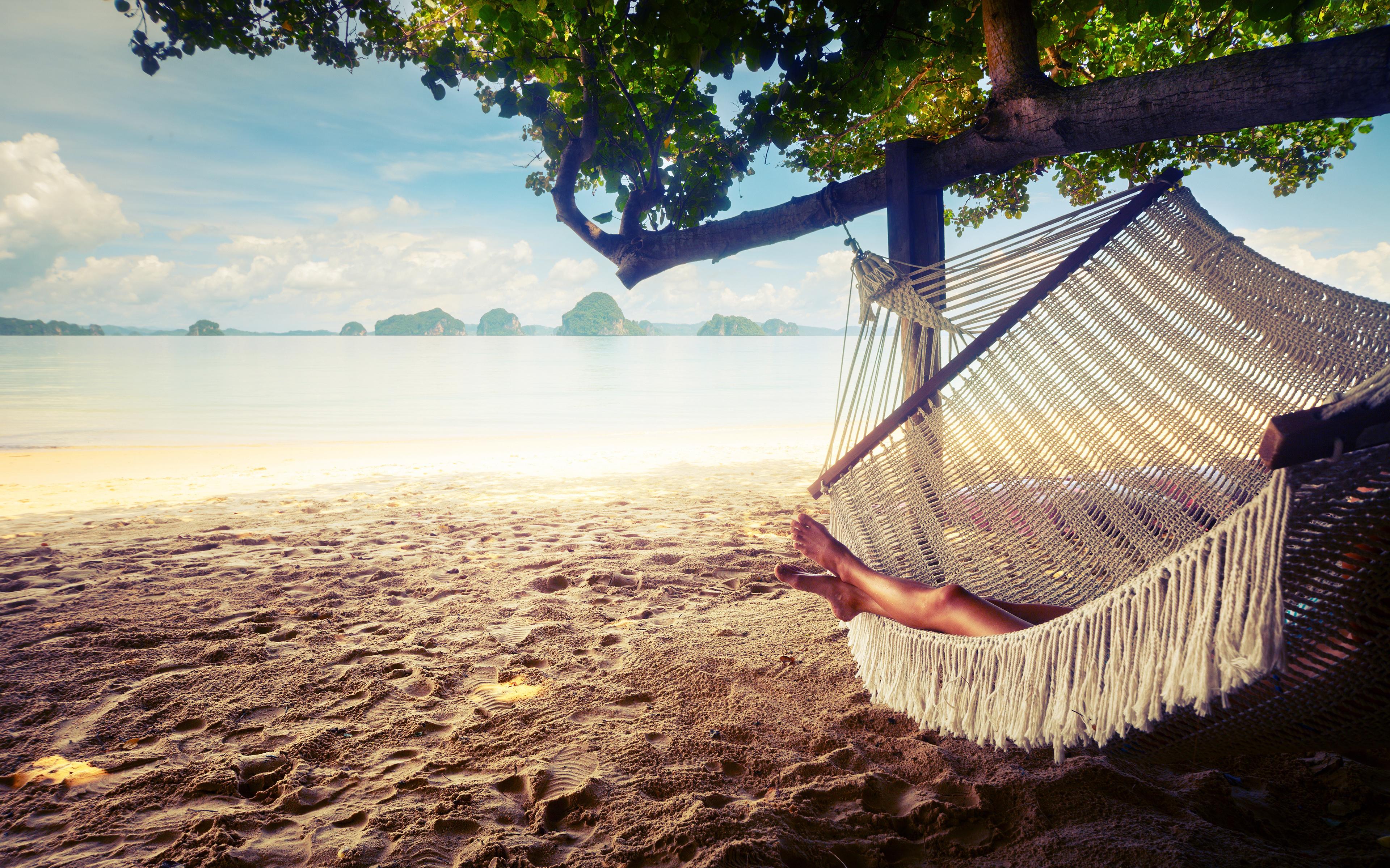 Где начать новую жизнь – выбираем бюджетное, но райское место