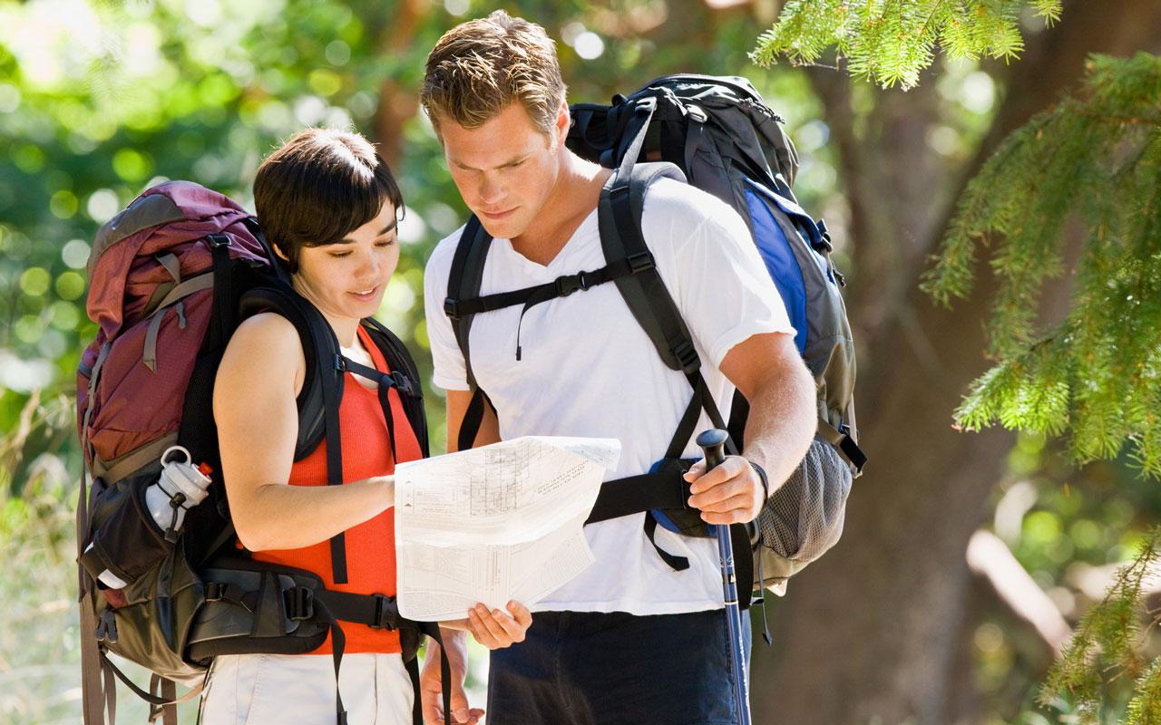 Полезные гаджеты, которые обеспечат комфорт в поездке для путешественника
