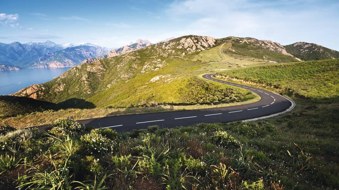 Автомобильное путешествие по Европе без проблем и штрафов и недорогой мобильный интернет