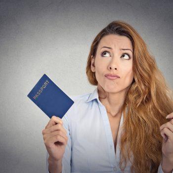 Почему люди задумываются о получении второго гражданства?