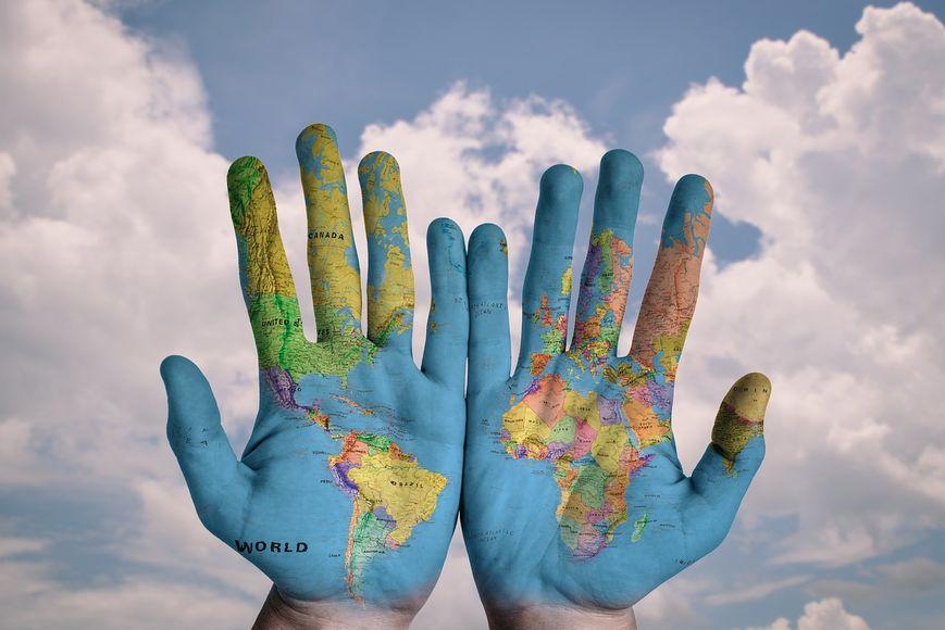 Простые правила экономии личного бюджета, которые позволят больше путешествовать