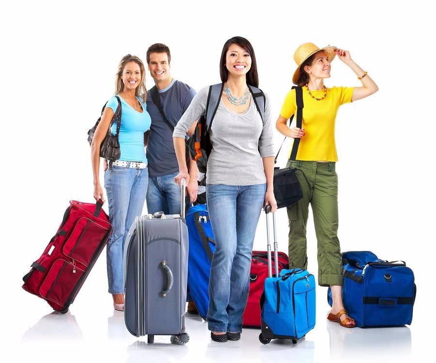 Как экономить на Интернете и путешествовать бесплатно – 5 вариантов для туристов