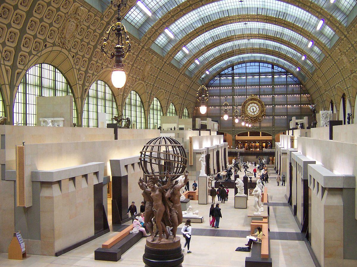 Интернет во Франции для туриста по доступной цене