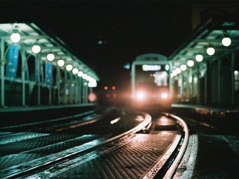 Путешествие поездом: выгоды для бюджетных туристов