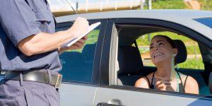 По Европе на своей машине: советы, которые помогут не стать нарушителем закона и избежать штрафа