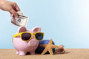 Шесть финансовых ошибок в роуминге, которые разорят экономного туриста