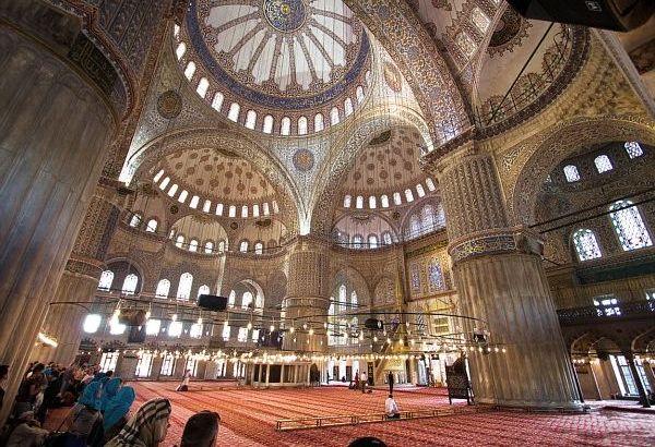 Услуги от МТС в Турции: стоит или нет?