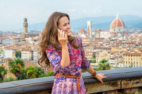 На что нужно обратить внимание туристу при выборе местной сим-карты и тарифного плана в Европе в 2018 году?