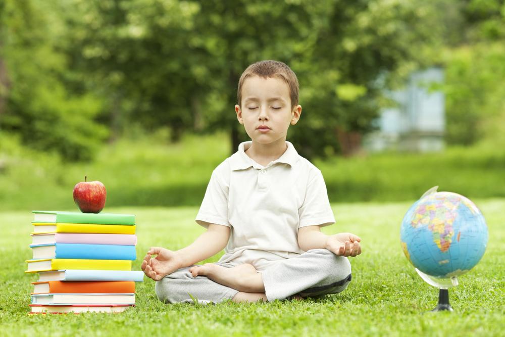 Как сделать из ребёнка полиглота и привить ему любовь к изучению иностранных языков?