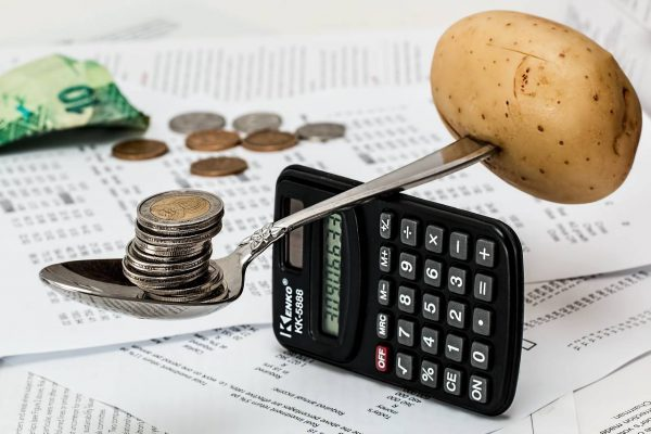 Сколько взять денег в путешествие – планируем точный бюджет с помощью полезного сервиса