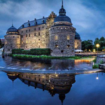 Удивительная Швеция: особенности, которые отличают шведов от нас