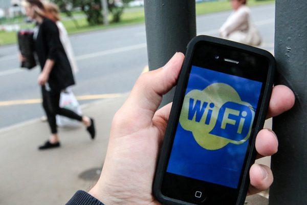 Как не разориться в отпуске из-за своего смартфона и бесплатного Wi-Fi?