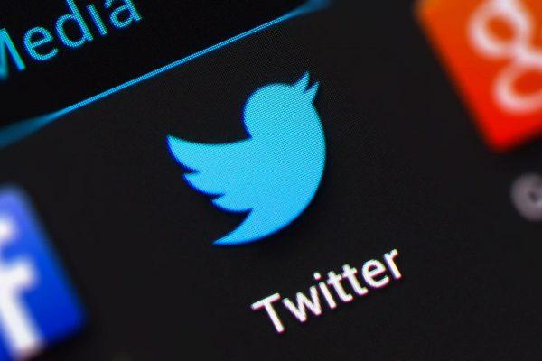 Новая полезная функция в Twitter поможет экономить больше трафика