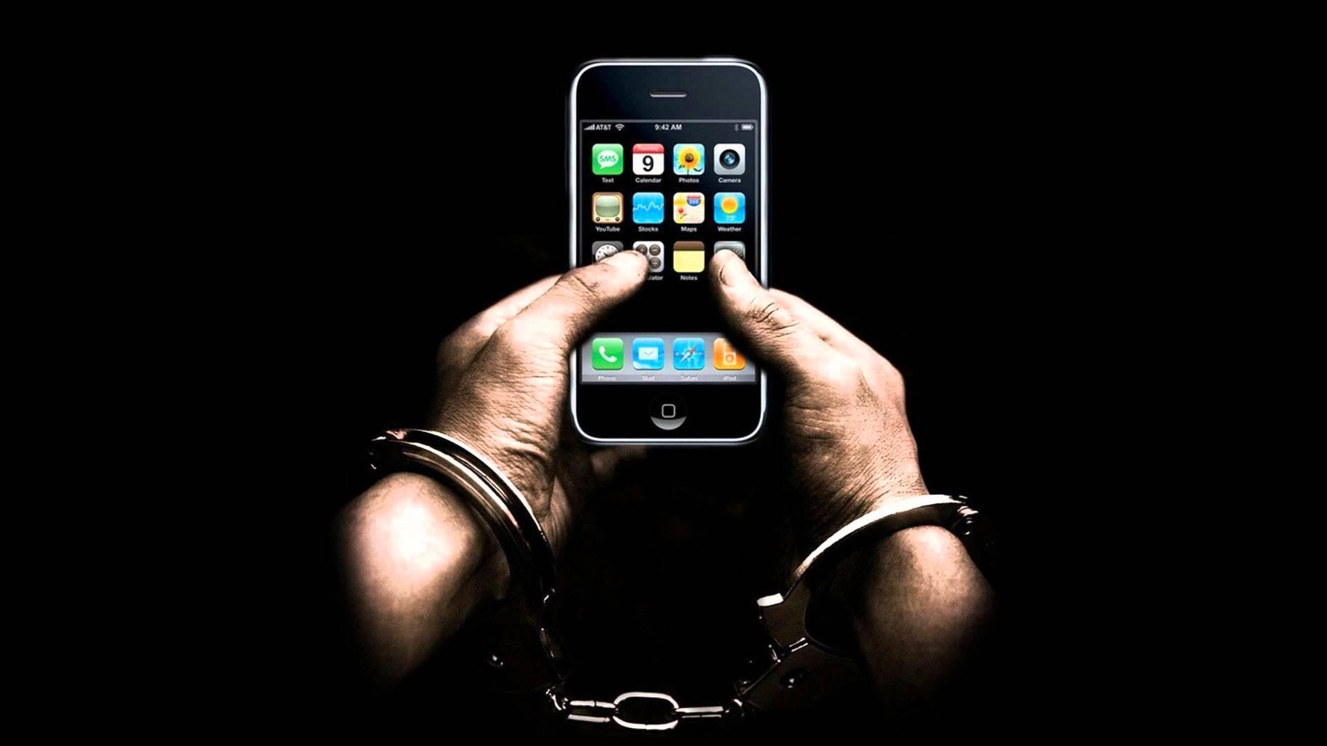 Как найти свой смартфон, если его украли – защищаем свое имущество с помощью мобильных приложений