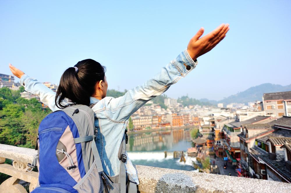 Универсальные советы для экономии на путешествиях: топ-10 важных рекомендаций