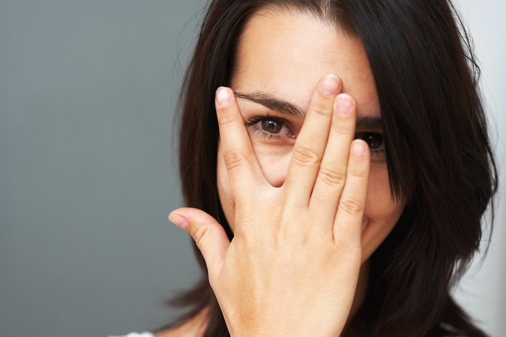 Как побороть стеснение, общаясь на иностранном языке: 9 полезных советов