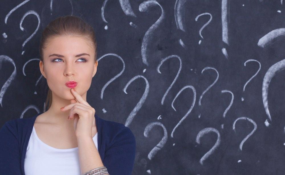 Как перестать стесняться при общении на иностранном: полезные рекомендации