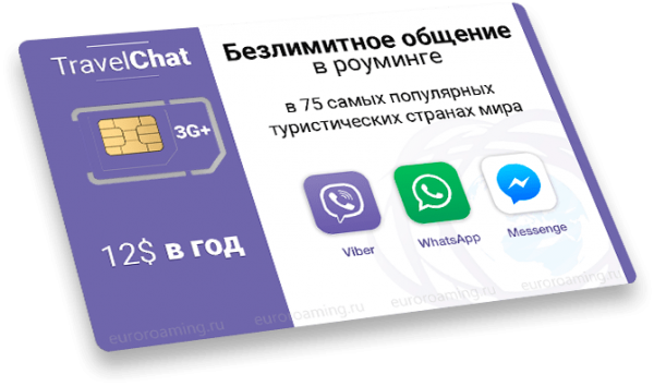 TravelChat-1