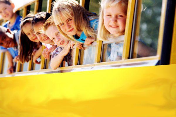 Каким условиям должен соответствовать перевозчик, чтобы иметь возможность перевозить детей?