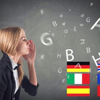Как учить слова на иностранном языки быстро и эффективно?