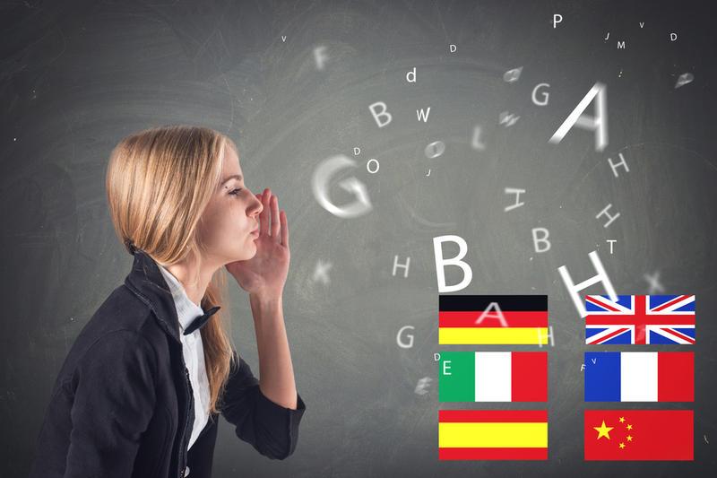 Как учить слова на иностранном языке быстро и эффективно?