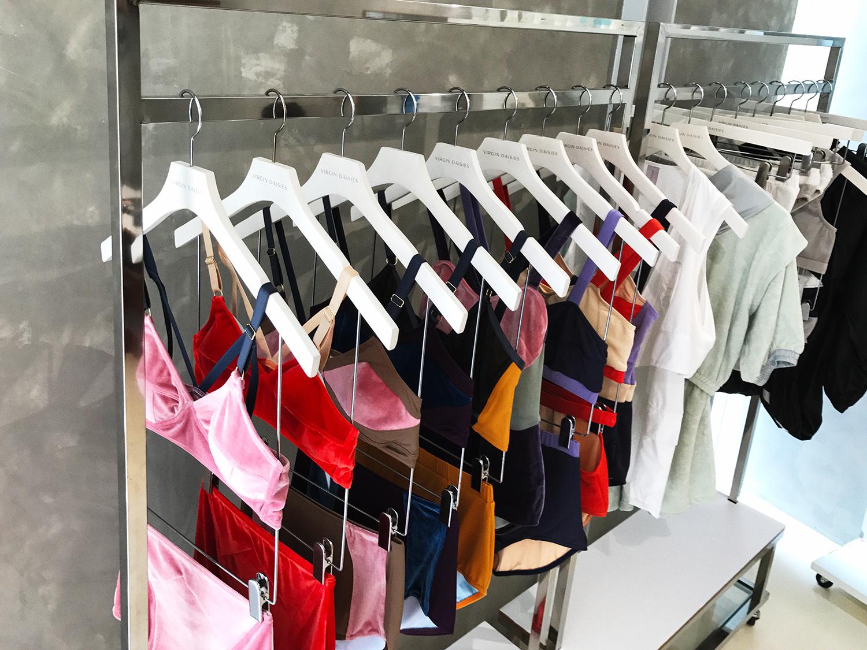 белье в Таиланде - Самые странные запреты в мире