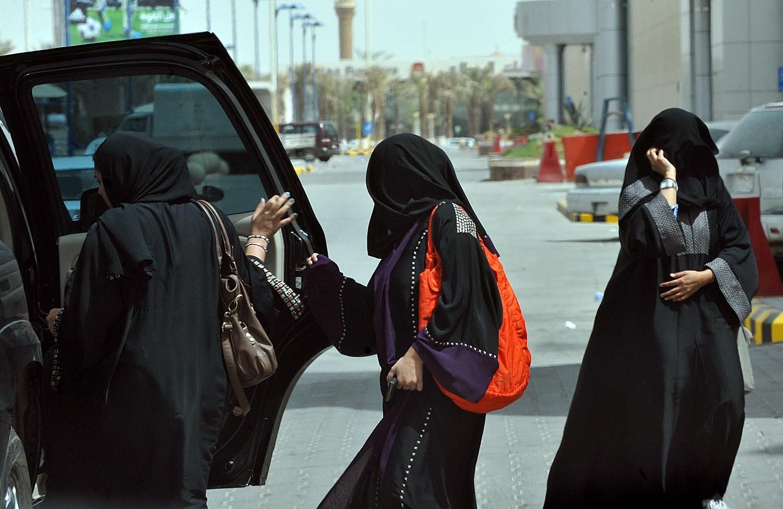 Мусульманские страны и арабские страны