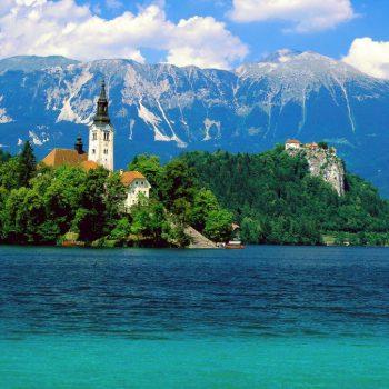 Черногория - пляжный отдых и сказочная дикая природа
