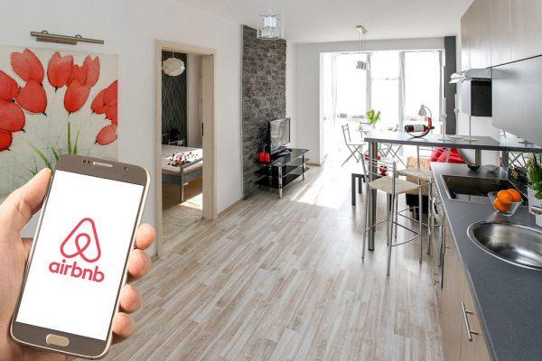 7 причин остановиться в путешествии в апартаментах Airbnb