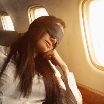 10 лайфхаков как летать с комфортом
