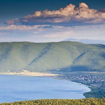 Почему Македония должна быть вашим следующим пунктом назначения?