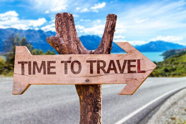 Всегда ли помогает знание английского во время путешествий?