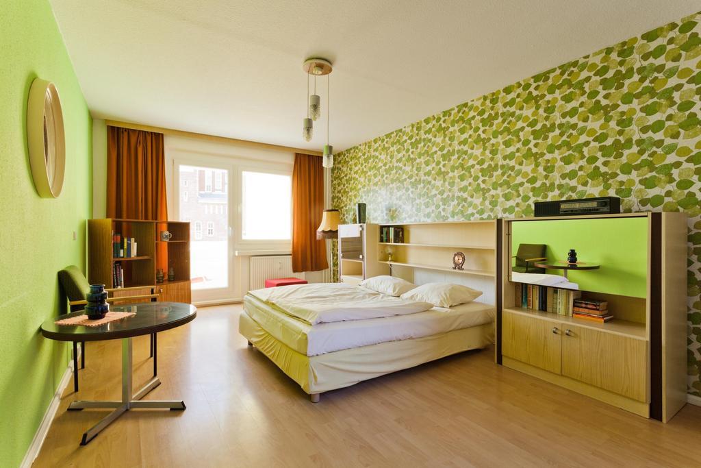 Ostel Hotel